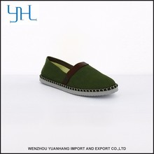 Private label popular factory making outdoor Casual Fashion overseas shoes