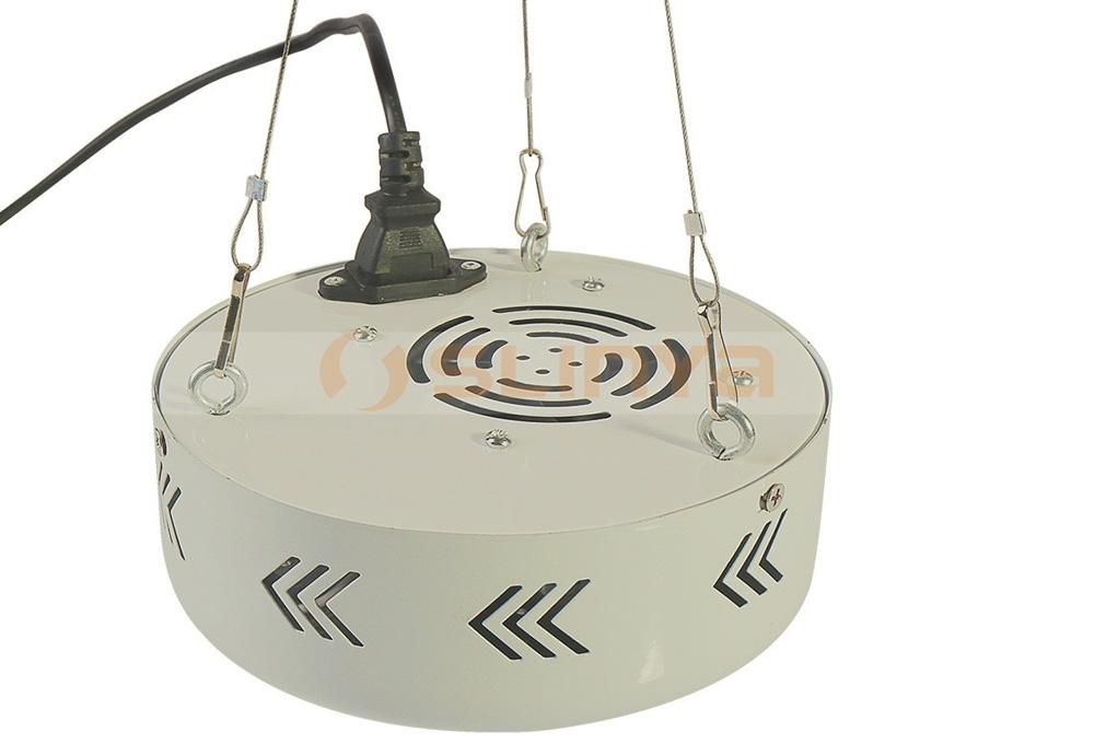 Circular plant growth lamp 8035 170527 (11).jpg