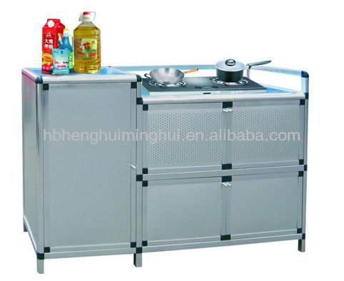 Kitchen furniture cabinet