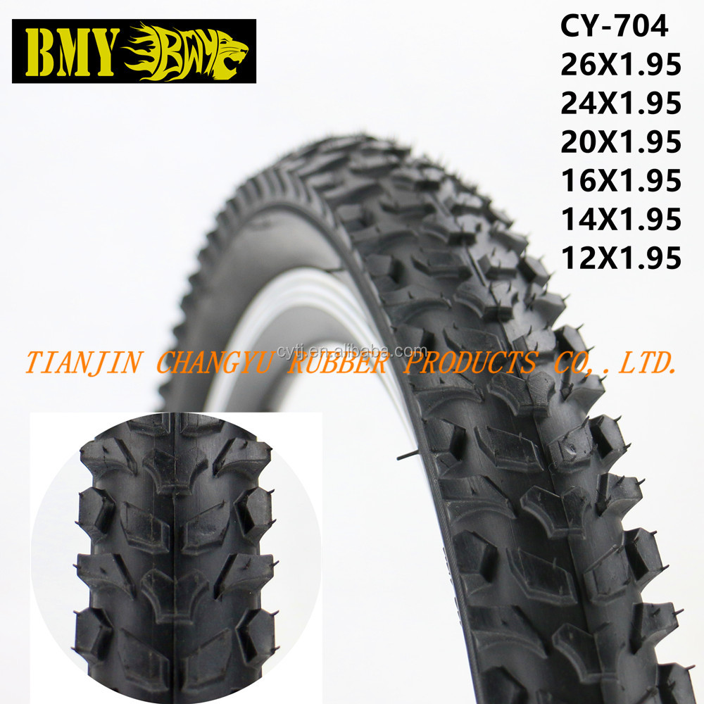 bicycle tyres 26 tubeless tyres for bikes mountain bike tires 26 for sale