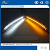 High quality car specific daytime running white light led drl for Buick Regal GS (08-13)new products on china market