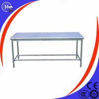 commercial kitchen equipment design used subway sandwich prep table refrigerated kitchen table