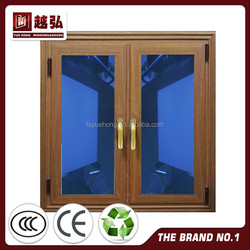 ENDEAR-C651 doors and windows china supplier, aluminum windows and doors