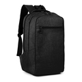 Wholesale outdoor 15.6 Inch Hot Selling Business Computer Notebook Laptop Backpack