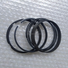 Original Piston Ring for L300 Van 2.0L OEM MD313405