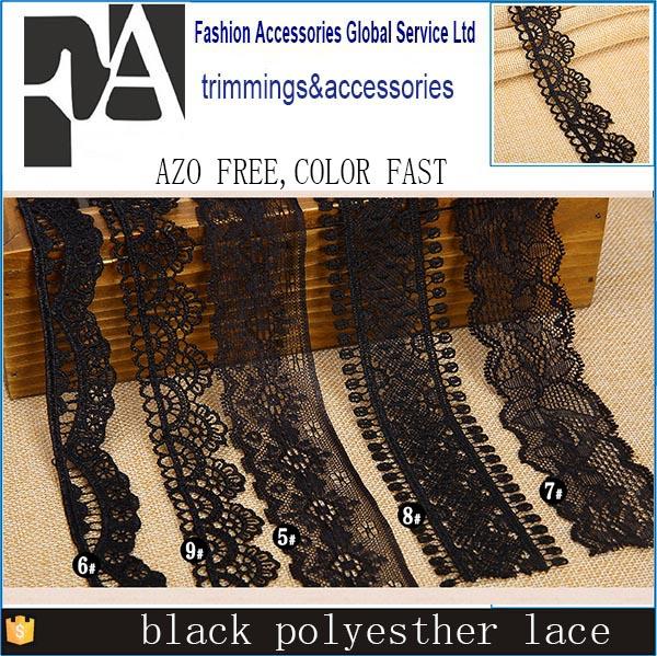 Venta al por mayor crochet flores patrones-Compre online los mejores ...
