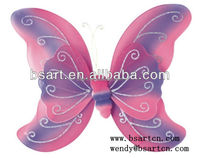 Cheap Butterfly Fairy Wing / Carnival Costume Butterfly Wing