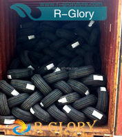 "importing used car tyre,size 12""-20"""