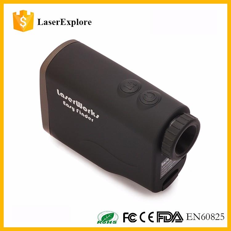LE-1000SPI-5.jpg