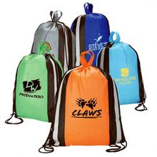 Modern Techniques Best Selling Laminated Polyester Bag