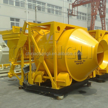 brand new cement mixer,buy cement mixer,cement and sand mixer