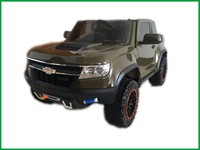A new design big baby toy cars wtih convenient type rod,Remote control three speed