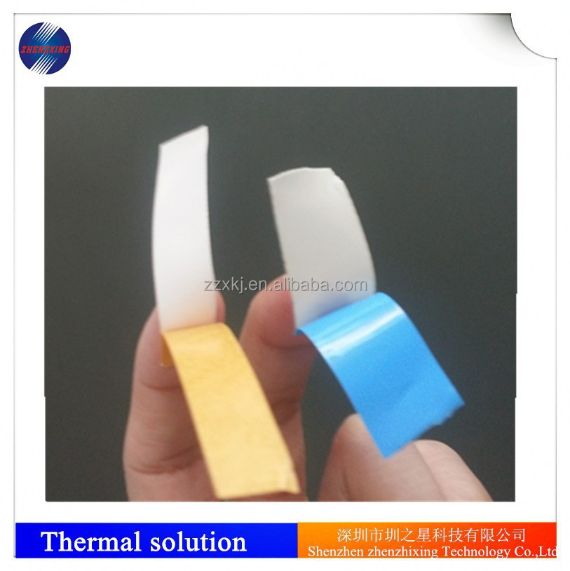 Double sided fiberglass insulation with High-performance for sale