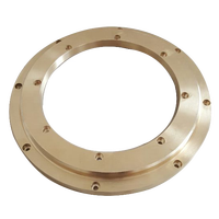 Hot-selling copper gaskets for professional injectors in China