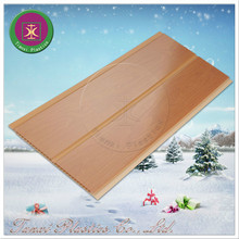 Christmas Special offer 2015 new style plastic decorative ceiling&wall panels home decor