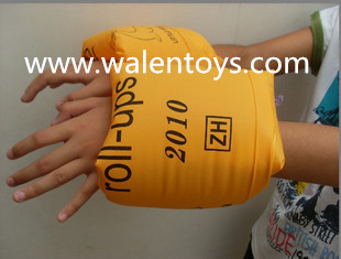 2014 Inflatable Arms With Hands for kids