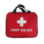 lightweight first aid kit for outdoor