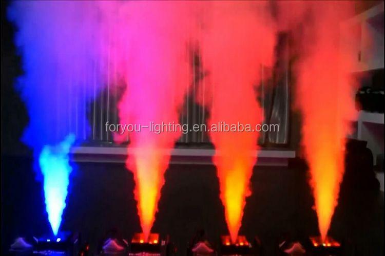 24pcsx3w Leds 1500w Smoke Machine Dmx512 Upward Spraying Fog Machine for-8.jpg