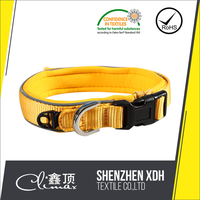 wholesale sport dog shock collar for training and hunting