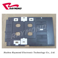 Inkjet PVC ID Card Tray for Epson R260, R270, R280, R290, T50,T60,P50