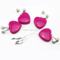 2015 cheap promotion earphone for Iphone,high quality earphones headphones,fashion sport earphone manufacturer