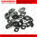High quality screws /clamps/bolts/shims for CNC turning tools