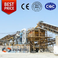 Cement Plant micro mineral grinder mill