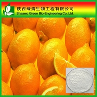 High Quality Low Price Hesperidin/100% Natural Orange Citrus Peel Aurantium Extract