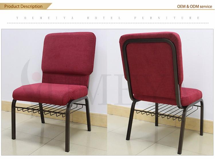 personnalis pas cher empilement chaise d 39 glise utilis chaises empilables glise pour vente. Black Bedroom Furniture Sets. Home Design Ideas