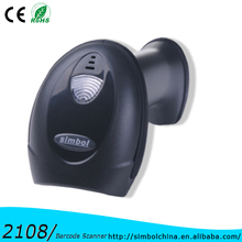 barcode scanner android new procuts from alibaba express