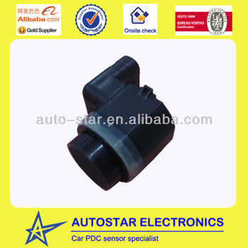 Parking Distance Control sensor 66209233037 for BMW E61,E65