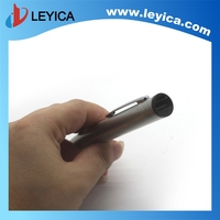Modern Design Power Bank 1100mah Stylus Touch Pen For Feature Ballpoint Pen