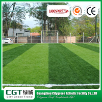 Grass field high school turf tape football field cost , football turf net, indoor football artificial grass rubber