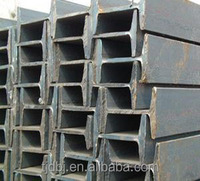 TK-I BEAM23 I beam sizes/i beam steel/stel i beam