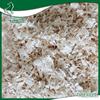 High Quality Pine Bulk Wood Shavings