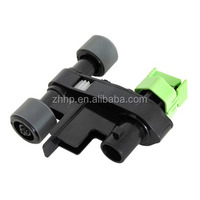 Printer Parts for Lexmark MS310/410//415/510 MX310/410/411/511/611 40X8443 Pick Roller Assembly