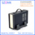 China SZOMK plastic electronic enclosure desktop case Black color