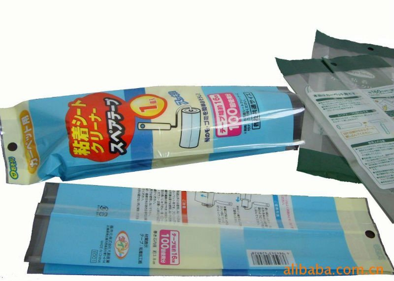 Flexo lamination ink