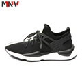 Man Shoes Sport Running Fashion Sport Shoes