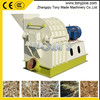 /product-detail/-m-waste-wood-recycling-equipment-tfq65-100-multifunctional-sawdust-making-machine-60402529791.html