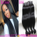 Wholesale brazilian hair cheap 6a 7a 8a grade brazilian human hair extensions hot sale 8a grade brazilian hair
