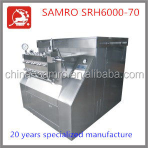 Chinese manufacture SRH6000-70 conveying appliance
