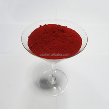 China factory supply concrete stain good prices red oxide powder