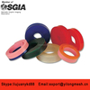 High Quality Polyurethane Screen Printing Squeegee