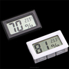 /product-detail/thermometer-hygrometer-barometer-thermometer-hygrometer-digital-thermometer-hygrometer-60346565581.html