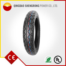 Shengrong HX-002 70/80-17 80/80-17 2.25-17 china motorcycle tyre