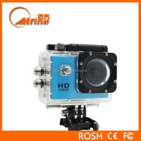Wholesale China Express Waterproof Sport Camera SJ4000 Factory Price