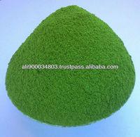 Matcha Organic Japanese Tea wholesale high quality purchase green tea