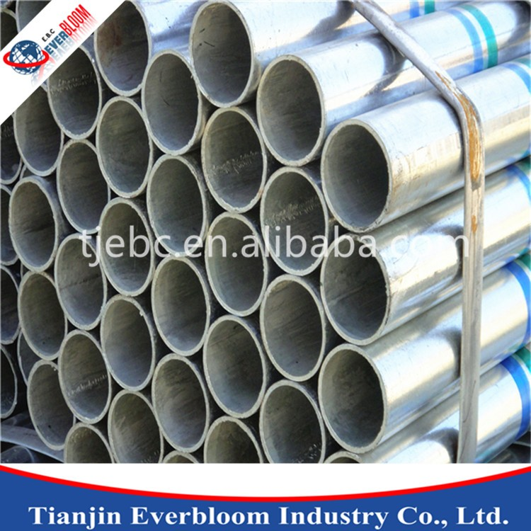 API Pipe steel pipe stkm13a, steel pipe 800mm, rigid galvanized steel pipe