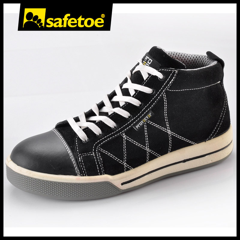 Safety shoes thailand M-8225B